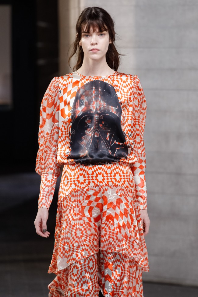 preen_by_thornton_bregazzi_aw14_0015 star wars
