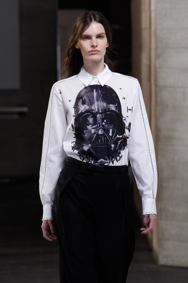 Preen by Thornton Bregazzi Star Wars