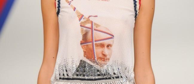 talbot_runhof_ss15-Putin-Modepilot