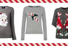 uglychristmassweater