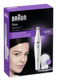 Braun_Face
