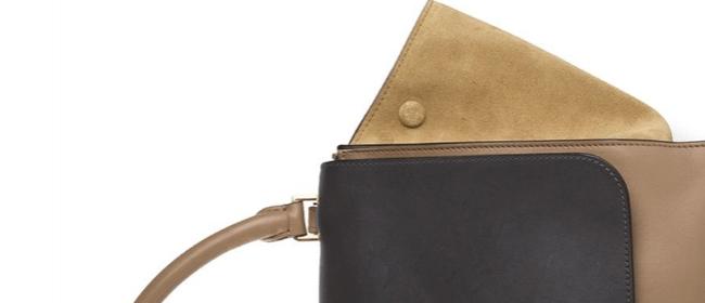 Céline Trapeze Handtasche Modepilot