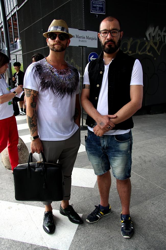 Modepilot-Bart-Trend-Menswear-Markert