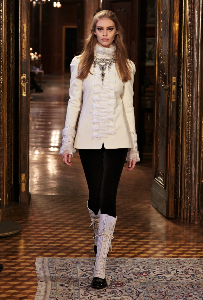 Modepilot-Chanel-Metiers001