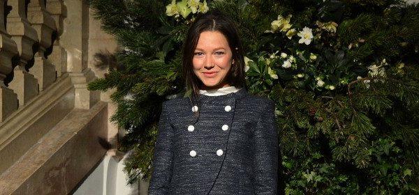 Chanel Métiers d'art: Wer, wo und was sonst noch so!