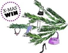 Weihnachten-1-2014-900x747_2
