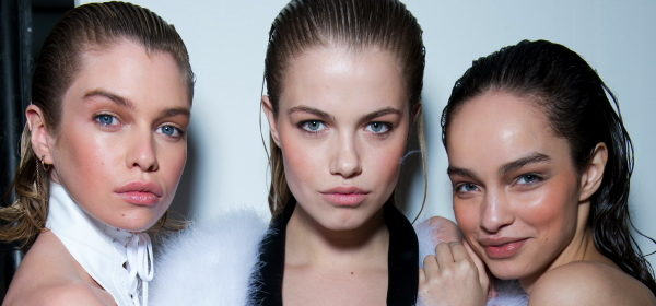 Beauty-Produkte: Modepilot's Top 3
