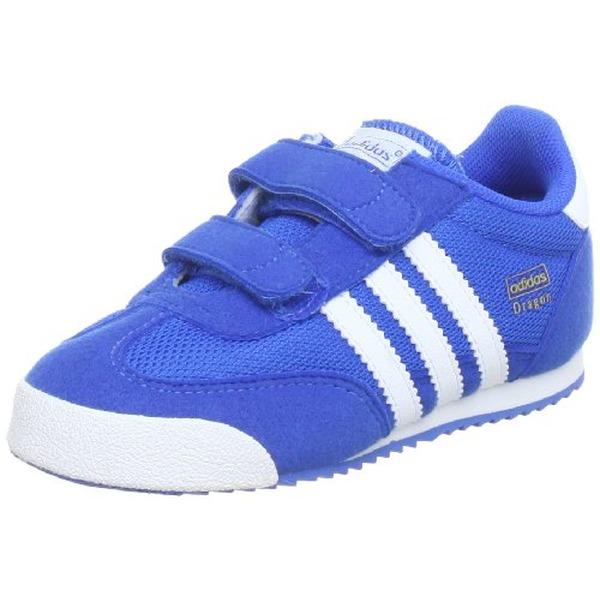 Adidas Neo Kleinkinder