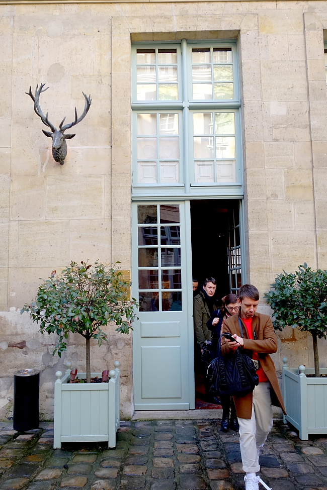 Acne-pfw-Location-Chasse-Markert
