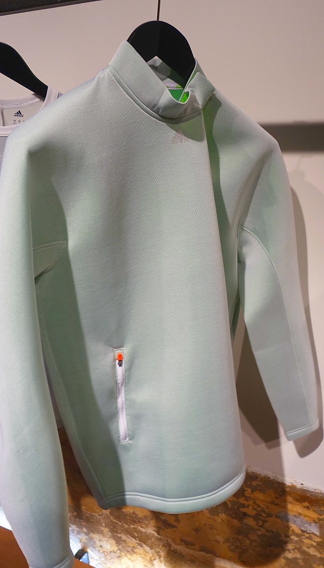 Adidas Kolor 1