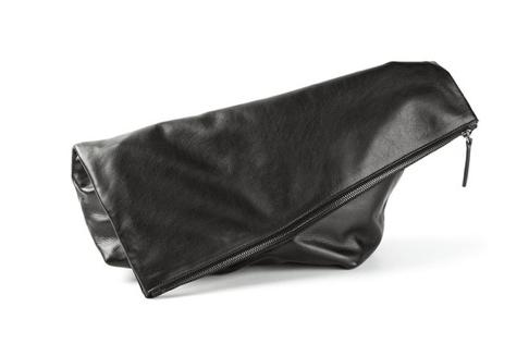 Modepilot-Clutch-Pouch-menswear