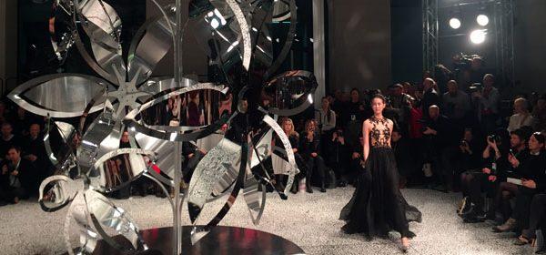 Die Berlin Fashion Week: Rückblick & Ausblick
