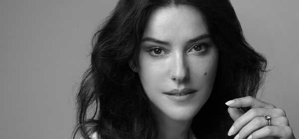 Lisa Eldridge neuer Creative Director bei Lancôme