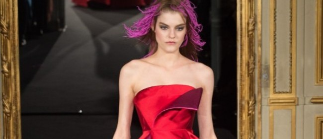 Haute Couture-Out-No-Show anymore-Modepilot