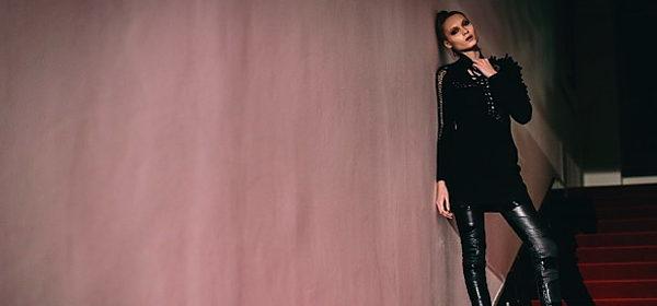 Endlich! German Fashion Design Council (GFDC) gegründet