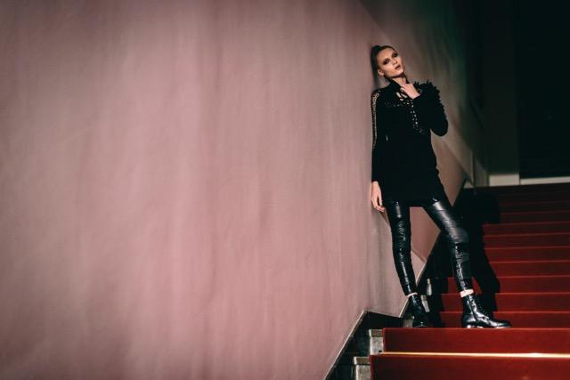 Berlin-Fashionweek-Modepilot