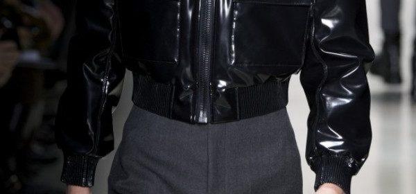 Herrenschauen Trend: Zeigt her Eure Taille!