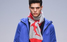 Menswear-Trend-Blue-Red-Modepilot1