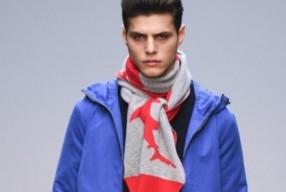 Menswear-Trend-Blue-Red-Modepilot1