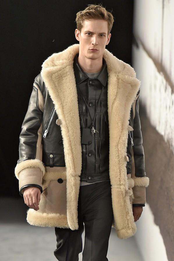 Shearling-Trend-menswear-Modepilot