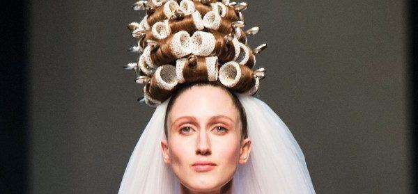 Haute Couture: Quelle idée!