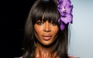 Modepilot-Naomi-Campbell-Haute Couture-Summer 2015