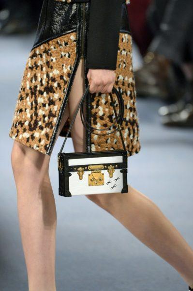 Louis Vuitton Winter 2014-15