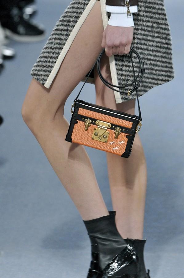 louis_vuitton_Mico-Mini-Bag-Louis Vuitton-Winter-2015-Modepilot