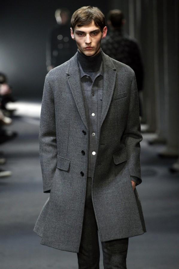 Menswer-Trend-classic-Coat-Modepilot