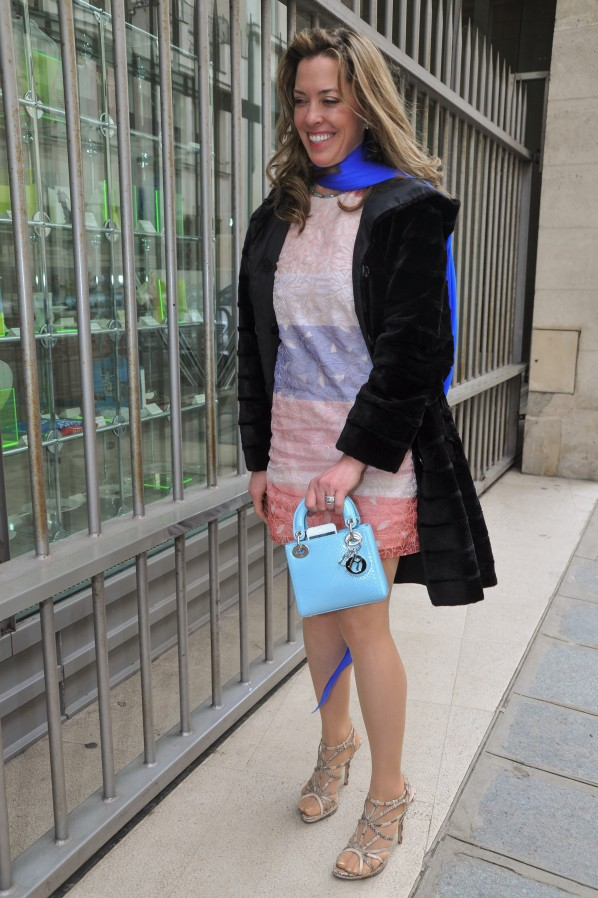 Modepilot-Streetstyle-Dior-Micro-Mini-Bag