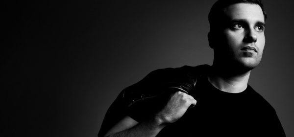 Guy Laroche: neuer Designer Adam Andrascik