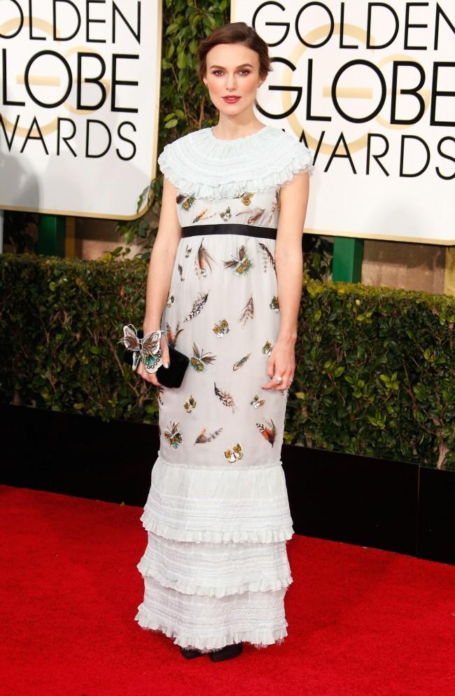 Keira Knightley-CHanel-PR-Pic
