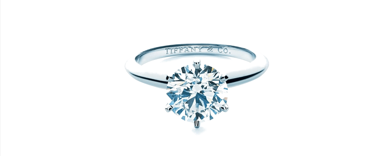 diamond bands ct wedding pinterest tiffany with rings on eternity images best solitaire engagement