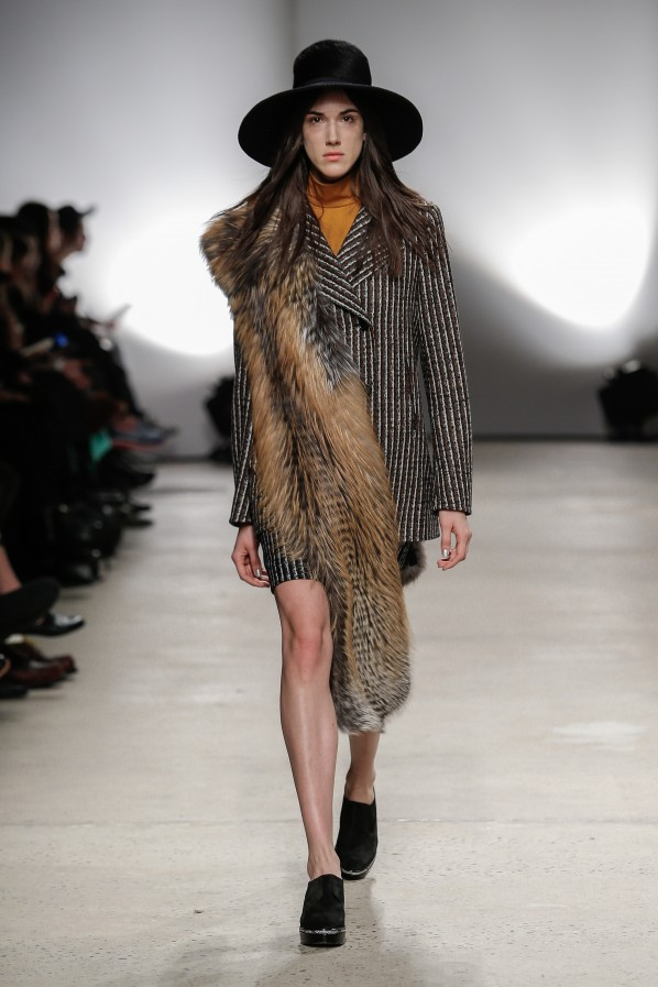 creatures_of_the_wind_aw15_076
