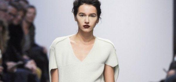Die schönsten weißen Roben der Couture-Woche