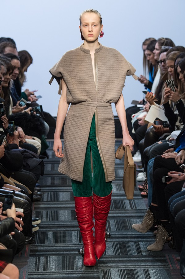j_w_anderson_aw15_0018