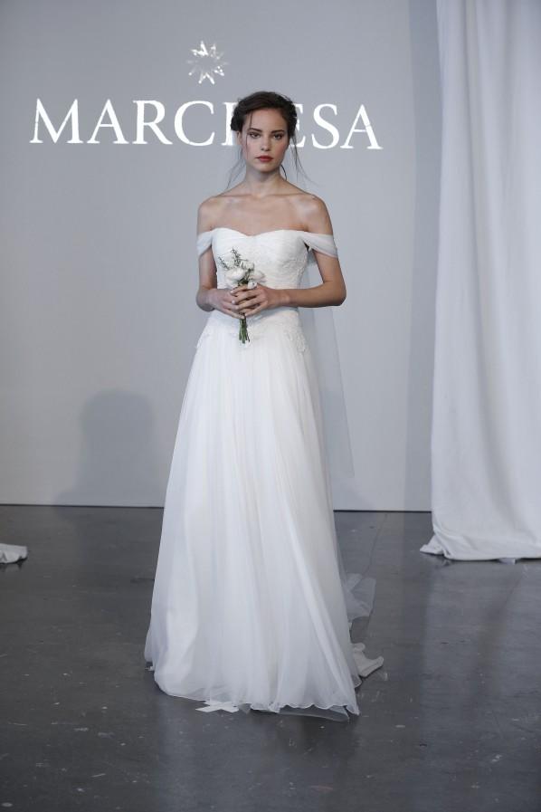 marchesa_bridal_ss15_0046