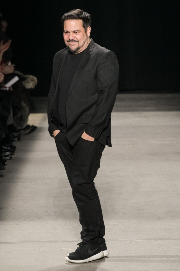 narciso_rodriguez_aw15_0167
