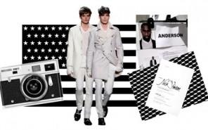 new york fashion week menswear modepilot