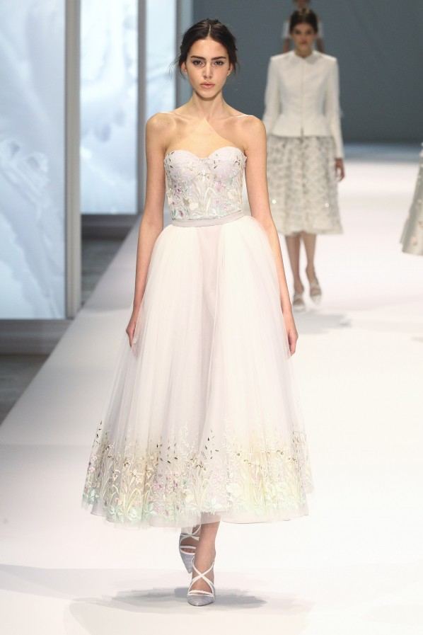 ralph_and_russo_css15_0009