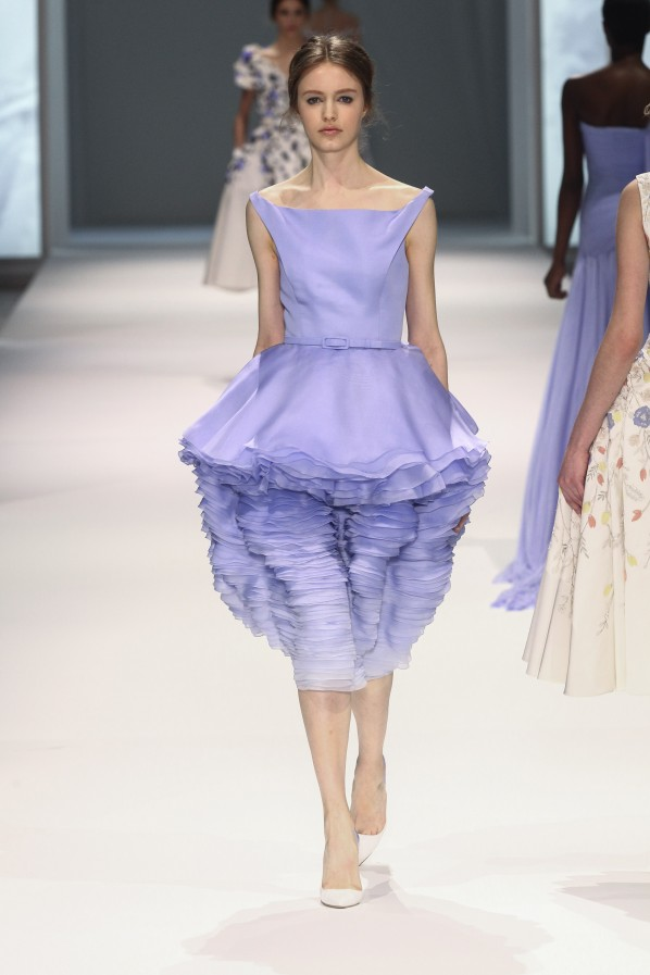 ralph_and_russo_css15_0050