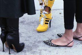 shoes_rätsel_Aufmacher