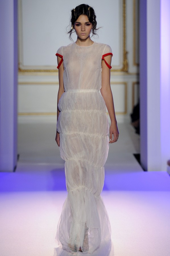 Couture-best-of-White-Modepilot-Summer2015-