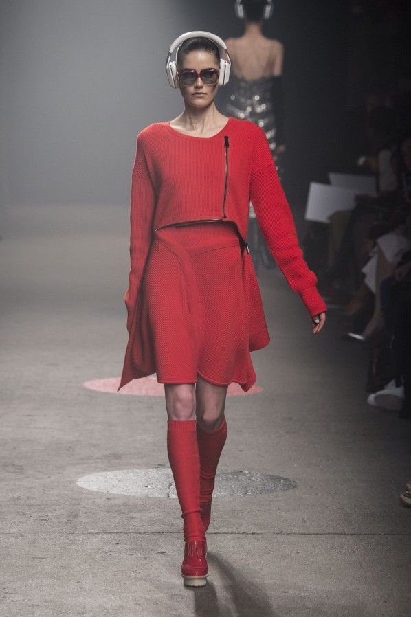 tracy_reese_aw15_0047