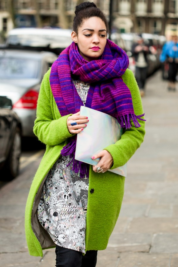 Scraf-TRend-Winter-Streetstyle-Modepilot
