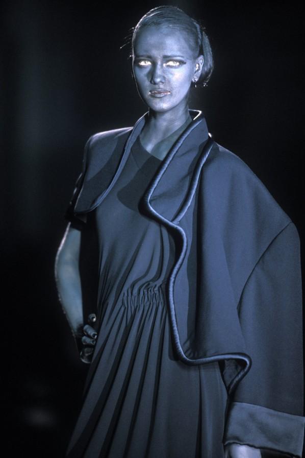Winter  2001-02