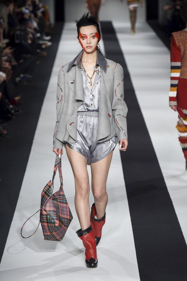 vivienne_westwood_red_label_aw15_0030