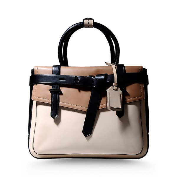 Reed Krakoff bag