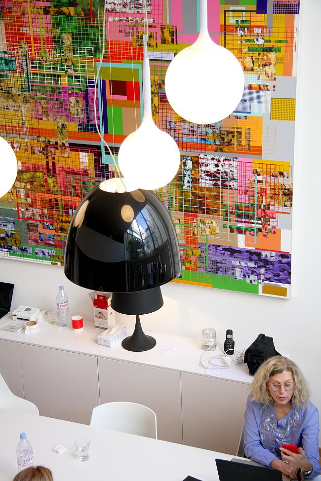 Ambiente Galerie