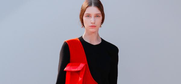Céline Cross-body bag